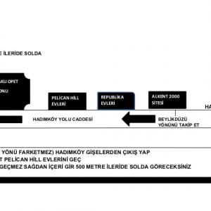 halicdepolamalojistik_kroki